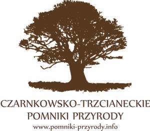 pomniki_braz
